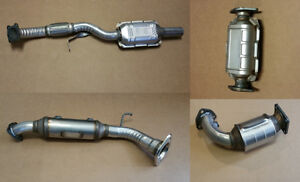 WHOLESALE EXHAUST WAREHOUSE. FULL EXHAUST SYSTEMS and O2 SENSORS Kingston Kingston Area image 10