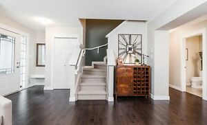 WHY RENT? YOU CAN OWN SW Single Family Home ** $704 Bi-Weekly** Edmonton Edmonton Area image 1