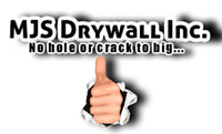 Drywall Finisher (Taping)