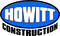 Wanted: Experienced Civil Earthworks Foreman