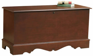 Lane Kensington II Cedar Chest
