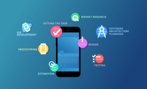 Do you want a mobile app developer at an affordable rate??