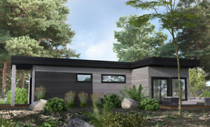 The Pines by Smart Homes Ottawa