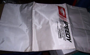 Sun roof bag - Never Used!
