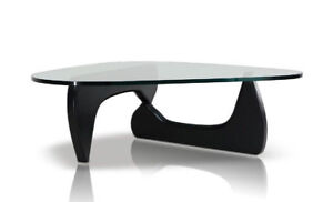 samu Noguchi Contemporary Japanese Coffee Table