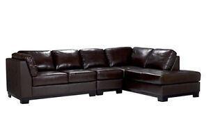 Gorgeous Sectional Couch for sale