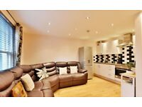 GORGEOUS TWO BEDROOM APARTMENT FOR RENT ON EAST INDIA DOCK ROAD WESTFERRY