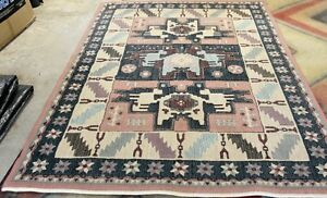 "Rug Beautiful condition 5' 7"" by 7'9""  Clean Condition Kingston Kingston Area image 2"