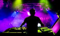 DJ BILLY T