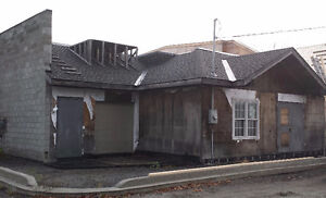 Roofing Season! Get a Free Quote and Update your home! Oakville / Halton Region Toronto (GTA) image 1