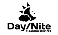 RELIABLE PART TIME CLEANERS