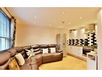EAST INDIA DOCK ROAD - 2 BED APARTMENT - AVAIL. 1/7/18 - £1,733.00 PCM - CALL TODAY!!!