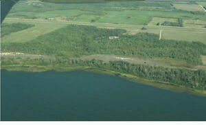 LAND FOR DEVELOPMENT - RURAL PARKLAND COUNTY -