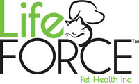 Sales Representative - Pet Health Products