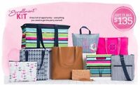 Thirty One Consultant in Fredericton area