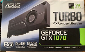 selling gtx 1060 gtx1070 and RX580 and rx 570