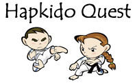 Hapkido Quest Martial Arts for Kids (NW)