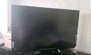 TV Sharp aquos
