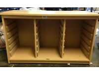 Filling cabinet , book storage cheap