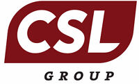 Commercial Snow Removal - CSL Group