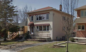 KINGSTON TRIPLEX - GREAT OWNER/OCCUPIER OPPORTUNIY