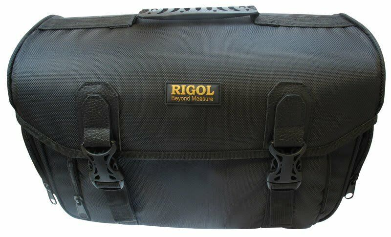 Rigol BAG-G1 Carry Bag