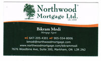 Looking For Mortgage, Refinance or Equity Take Out ?