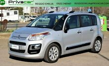 Citroën C3 Picasso VTi 95 Exclusive