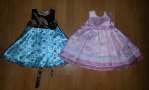 12-18 Mths Baby Clothes (Take all 9 Pieces for $15)