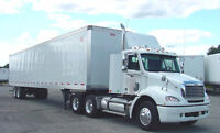AZ truck drivers WANTED ASAP. CAMBRIDGE