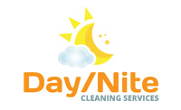 PART TIME CLEANERS WANTED - $15/HR