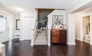 HOT DEAL - QUICK POSSESSION HOME AVAILABLE IN SW EDMONTON Edmonton Edmonton Area image 1
