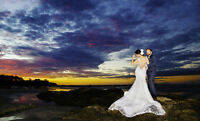 Best Wedding Photographers in Newfoundland ♥