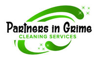 Patners In Grime Cleaning Sercices