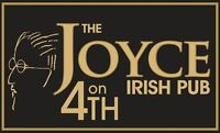 Joyce on 4th is hiring Part time and Full time FOH staff