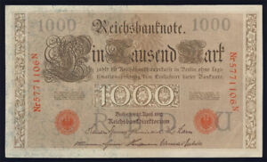 PAPER MONEY FOR SALE !!!!!!!!!!!!!!!!!!