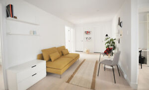 $680 / 5br - May to Aug SUBLET in Le Plateau (flexible)