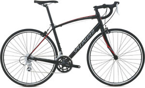 2013 Specialized Secteur