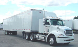 Truck driver/AZ Driver For Local or Canada/ USA