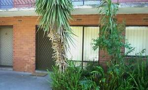 Lease Break for a small family or students Campbellfield Hume Area Preview