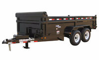 Cargo, utility, car, equipment, gooseneck, toy hauler, trailer