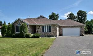 HOUSE FOR SALE - 2128 Nova Drive