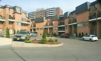 Centennial, U of T Condo Apartment Room for Rent Morningside