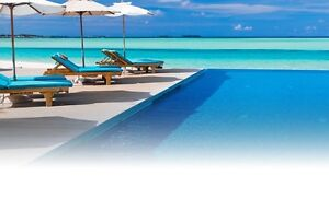 Cancun Vacation for Sale