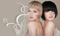 Color and Cut Summer Promotion $70.00!!