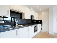 2 bed flat