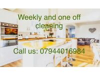 House cleaning in Bracknell