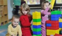 Childcare available weekend,weekdays ,overnight (oshawa N)