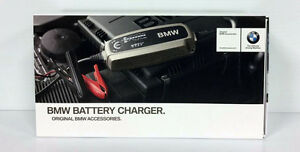 BMW Battery Charger 61432358315