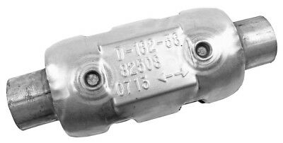 Catalytic Converter-Calcat Universal Converter Walker 82508